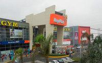 Perú: MegaPlaza crece en metros cuadrados y en utilidad