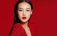 L'Oréal, Covid-19'un Etkisiyle İlk Çeyrek Satışlarında% 5 Düşüş Bekliyor