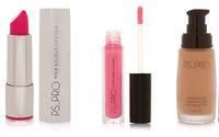 Primark Beauty lanza en España su nueva línea de cosmética profesional