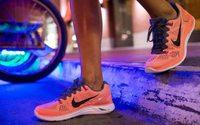 Nike nomina una nuova direttrice delle vendite a livello globale