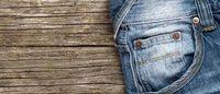 143 anni e non sentirli, buon compleanno jeans!
