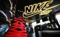 Commerce en Chine : les marques locales gagnent du terrain sur leurs homologues américaines