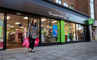 Superdrug aims to extend consumer reach with phone network
