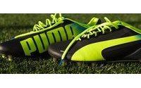 Auch Puma steigt bei seinem Top-Club ein - Dortmund jubelt