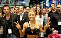 Fibo 2018 setzt voll auf Influencer