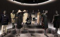 Apre a Parigi il museo dedicato a Yves Saint Laurent