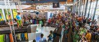 OutDoor Friedrichshafen rückt ab 2017 nach vorne