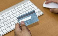 E-commerce : Amazon, Cdiscount et Fnac dominent au troisième trimestre