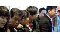 ENK crée une joint-venture avec Mode Shanghai