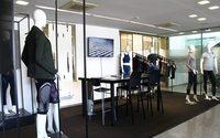 Cifra entra nell'outerwear di lusso con la portoghese Petratex