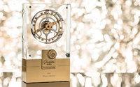 Isserlis erhält den 'Glashütte Original MusikFestspielPreis'