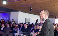 Cosmoprof torna con 2.947 espositori da oltre 70 Paesi