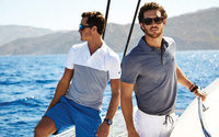 Nautica enters accessories license with Mundi Westport Group