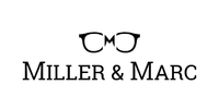 MILLER & MARC