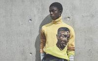 Black Diaspora Dior