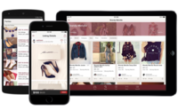 Poshmark raises $87.5m, launches Amazon Alexa-powered Stylist Match service