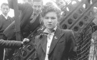 Burberry celebra el estilo 'british' en una gran exposición fotográfica