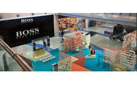 В ТЦ «Метрополис» пройдет ярмарка Play Fashion