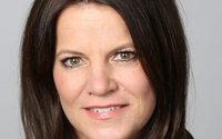 SinnLeffers verstärkt Geschäftsführung mit Susanne Straus