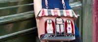 Handbag label Vendula sees major China expansion after Pure Shanghai