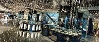 Isetan : bientôt une offre à 30 % en marques propres