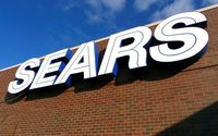 Sears to close 40 more stores