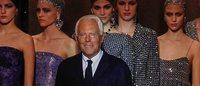 意大利时装业低迷 往日风光难再现