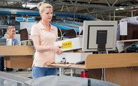 BNP Paribas Real Estate: Deutscher Logistikmarkt wächst weiter