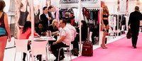 Curvexpo and Magic partner up in Las Vegas
