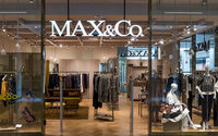 Max&Co. tem novo espaço no CascaiShopping