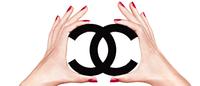 Chanel y L'Oreal, entre las favoritas en redes sociales