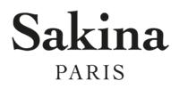 SAKINA PARIS