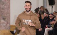 Jacquemus anuncia el lanzamiento de su línea masculina