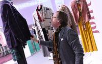 La Fédération de la Haute Couture et Première Vision s'allient