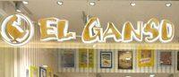 El Ganso : forte progression des ventes en 2015