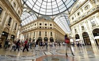 Investors lose interest in Italy's malls as Sunday shopping curbs loom