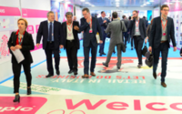 Mapic: 500 aziende debuttano al salone dell'immobiliare commerciale, che lancia l'International Outlet Summit
