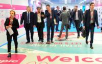 Mapic: 500 aziende debuttano al salone dell'immobiliare commerciale, che lancia l'International Outlet Summit