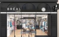 L'Atelier Bréal : un nouveau concept centré sur le pantalon