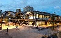 LVMH e Station F lançam programa de luxo e tecnologia