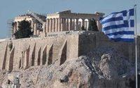 Grèce : la maison Gucci interdite de défilé sur l'Acropole