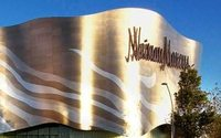 "Neiman Marcus launches ""Digital First"" amid net loss"