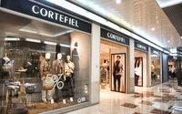 Cortefiel continue de faire face à des problèmes de liquidité