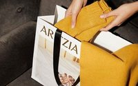 Aritzia sees sales grow 6% in Q4, expects 45% decline in Q1