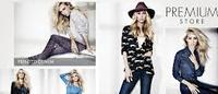 英国:亚马逊在英推出首家在线时装零售店