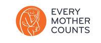 Inditex выделяет грант проекту Every Mother Counts