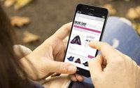 L'e-commerce tricolore en progression de 10,8 % au troisième trimestre