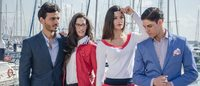 Spagnolo abrirá una nueva tienda en el Factory Outlet Málaga