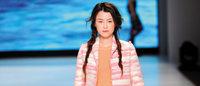 香港时装周:发掘设计新势力