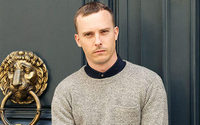 Vince hires Patrik Ervell as head of men's design